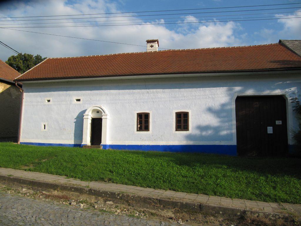 Topolná,_čp.90-zdroj wiki