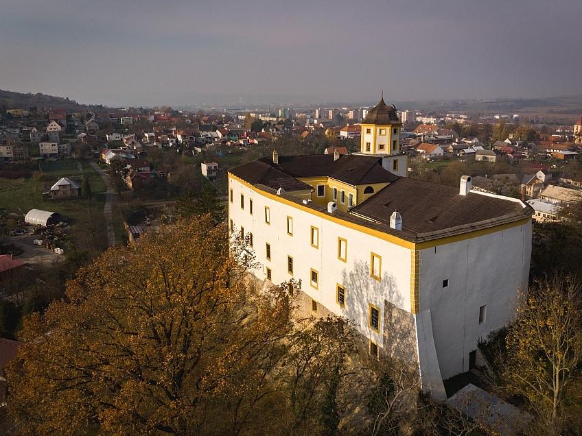 hrad-malenovice-zdroj-atlas-pamatek