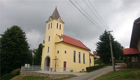 kostel-foto-farnost-pohorelice