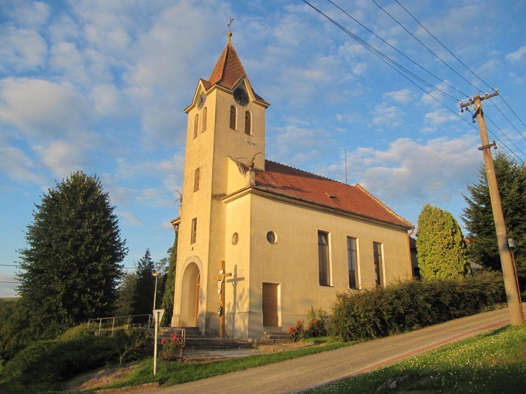 kostel-zdorj-wiki