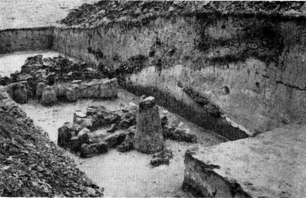 Hradiště Spytihněv